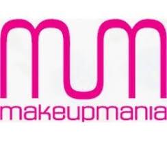 makeupmania s