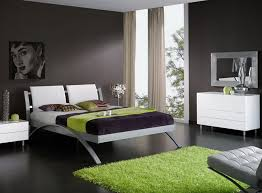 Modern Bedroom Furniture by Modern Bedroom Furniture Fordclub Muldental De