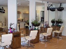 cuisine beauty salon decor etsy beauty salon interior beauty