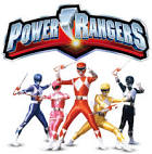 Power Rangers and Power League Team Up for the Summer of Power.