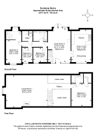 Barn Floor Plans With Loft Home Plans Barn Kits With Living Quarters Pole Barns With
