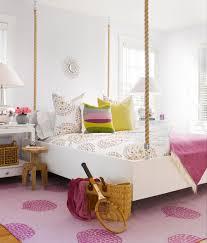bedroom cool bedroom furniture for teenagers teenagers11 unusual