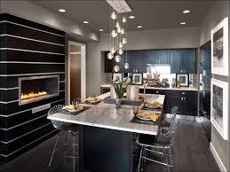 kitchen kitchen island plans with seating kitchen cabinet layout
