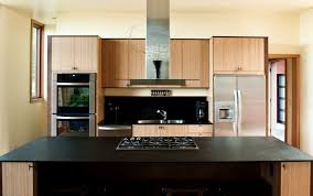 best 25 howdens kitchen reviews ideas only on pinterest kitchen best 25 howdens kitchen reviews ideas only on pinterest kitchen diner extension kitchen units and cottage open plan kitchens