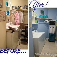professional organizing services offered well groomed home