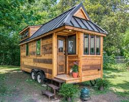 Home Gallery Design Ideas 65 Best Tiny Houses 2017 Small House Pictures U0026 Plans