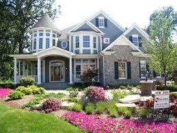 European House Designs 64 Best House Designs U0026 Floor Plans Images On Pinterest French