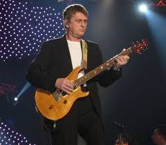 Mike Oldfield mike oldfield