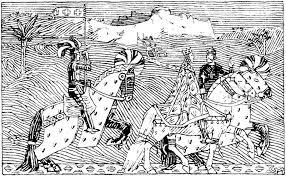 Siege of Sidon