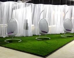 Modern Bedroom Furniture by Bedrooms Bedroom Furniture Oversized Armchair Next Bedroom