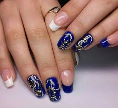 marine nails the best images page 2 of 5 bestartnails com