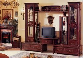 Home Design Decor Reviews Best Hall Showcase Home Design Decor Reviews Tierra Este 10720