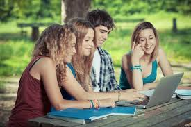 If you are searching for a professional expert who is reliable and can provide the student essay writing  Therefore custom essay writing service is