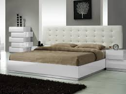 Ashley White Bedroom Furniture White Bedroom Amazing White Bedroom Sets For Sale Affordable