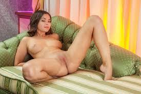 jokerunico アイコラ  fake nude|