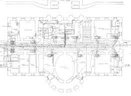 floor plans for big mansions
