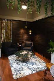 Design Bloggers At Home Pdf Made A Mano Press 2017 06 Harrods Interiors Index Design