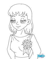 heart for my mom coloring pages hellokids com