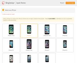 how to sell your iphone safely pcmag com
