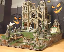 department 56 peanuts halloween halloween display ideas pueblosinfronteras us