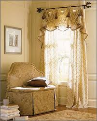 nice living room curtains ideas with additional home designing