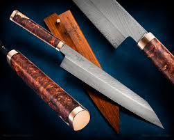 184 best knife fever kitchen images on pinterest kitchen