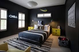 30 best bedroom ideas for men teen boys teen and bedrooms