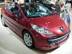 Peugeot Lightspeed 100 - Peugeot - [Peugeot Cars And Photos] 319