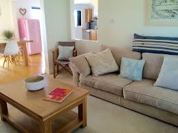 Beach Style House by Fantastic Beach Style House With Estuary View Close To Fistral