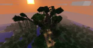 tree house builders design of your house u2013 its good idea for
