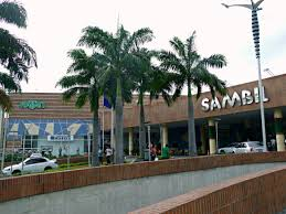 Armando Iachini: Sambil, a Construction Company Committed with the Communities