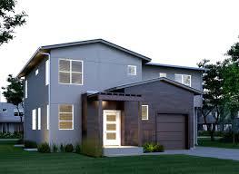 Garbett Homes Floor Plans Single Family Homes Herriman Town Center
