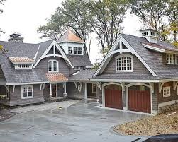 Two Story Craftsman House Plans Best 20 Traditional Home Plans Ideas On Pinterest Big Houses