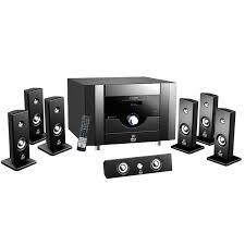 best jbl speakers for home theater home theater systems walmart com