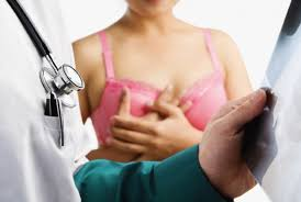 Breast Cancer <b>Mortality</b> Not Reduced By Annual Screening - Health <b>...</b>
