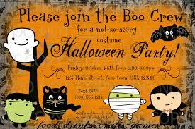 free printable halloween baby shower invitations free batman invitation template paper trail design halloween