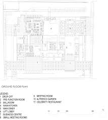Palace Floor Plans by Hotel Designs And Plans Beautiful Existing Floor Plans With Hotel