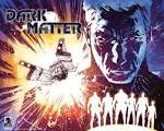 reminder Dark Matter four part comic book series (category merchandise darkmatter reminder four part comic book series stargate sg1 solutions 1280x1024)