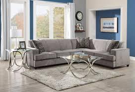 Modern Living Room Sets For Sale Furniture Value City Furniture Living Room Sets Sofas Under 300