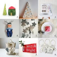 homemade christmas decorations 258 handmade christmas decorations