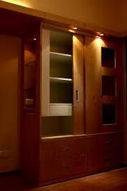 Posh Interiors Posh Residential Interior Design The Creative Axis