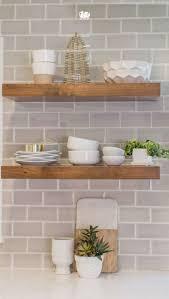 backsplash tile designs for kitchens kitchen best 20 kitchen backsplash tile ideas on pinterest
