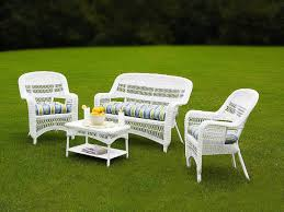 Menards Wicker Patio Furniture - resin wicker furniture clearance trend home design and decor