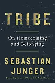 Love and Relationships Books   Best Sellers   The New York Times TRIBE