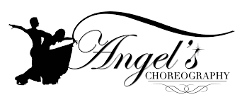 angel beats stairway to heaven music services for your event a complete list of songs
