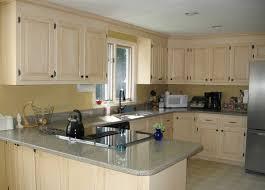 Painted Kitchen Floor Ideas Cushion Flooring For Kitchens Paint Kitchen Floors Dark Second