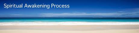 Awakening Process