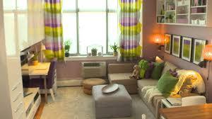 living room makeover ideas ikea home tour episode 113 youtube