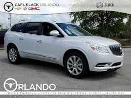 2017 new buick enclave for sale orlando 4270132