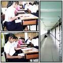 My School : )) > Blog: MuayZii